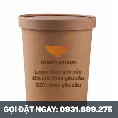 in-logo-len-to-giay