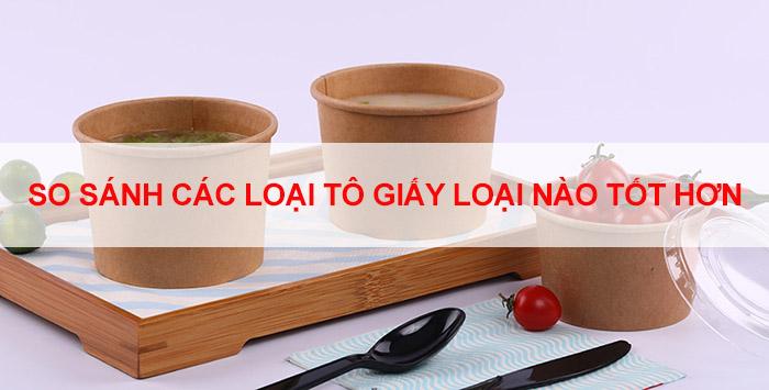 so-sanh-cac-loai-to-giay